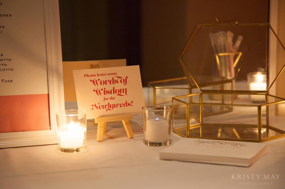 MONDRIAN_SOHO_WEDDING-56.jpg