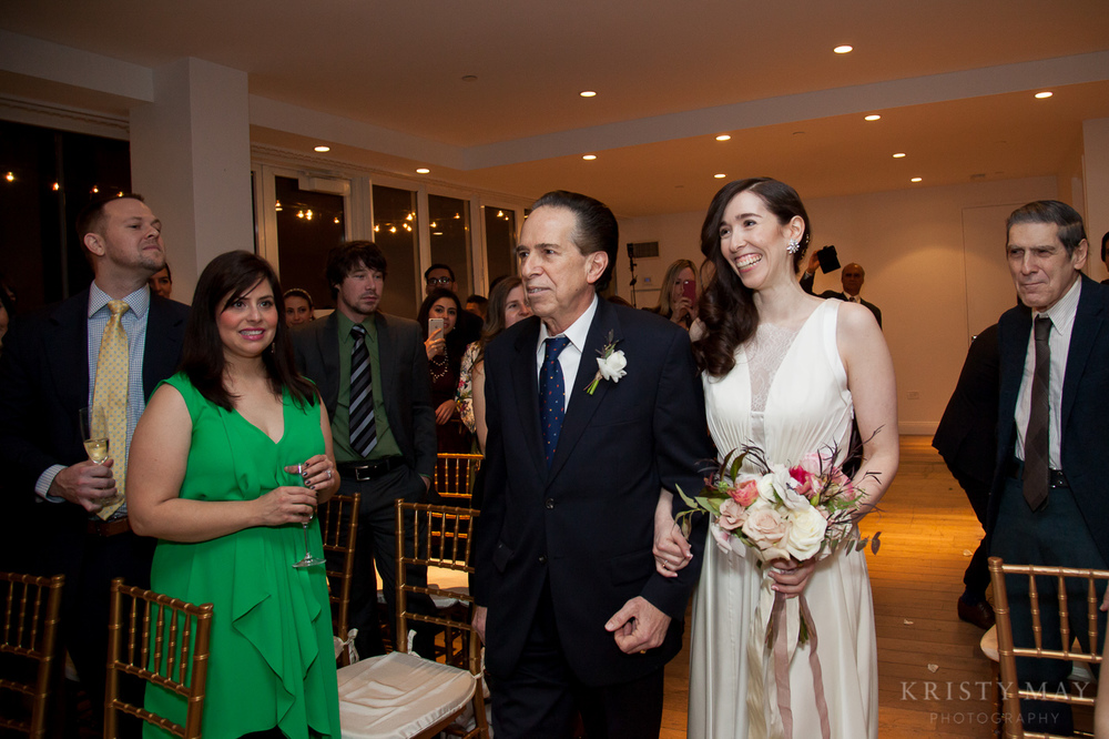 MONDRIAN_SOHO_WEDDING-59.jpg