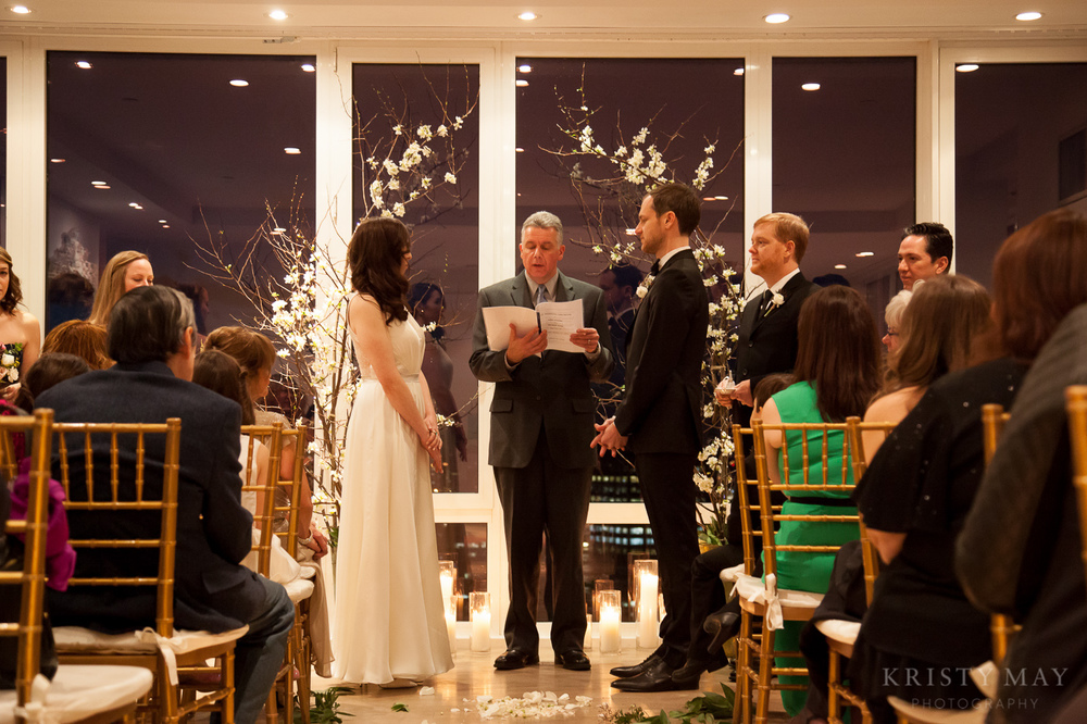 MONDRIAN_SOHO_WEDDING-60.jpg