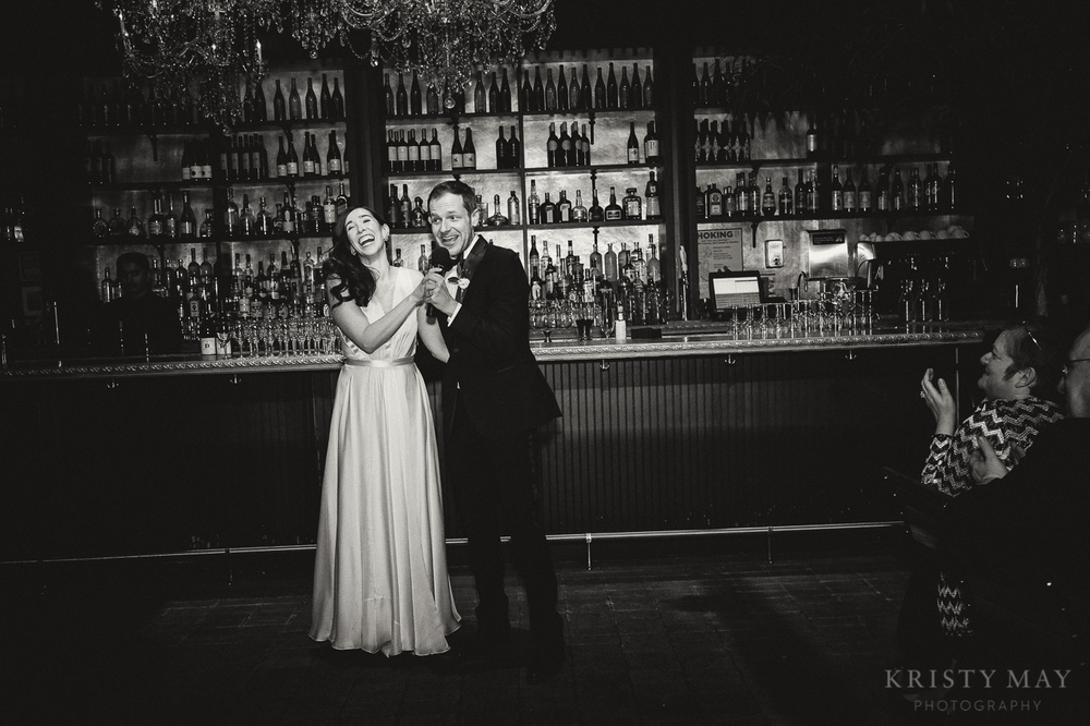 MONDRIAN_SOHO_WEDDING-74.jpg