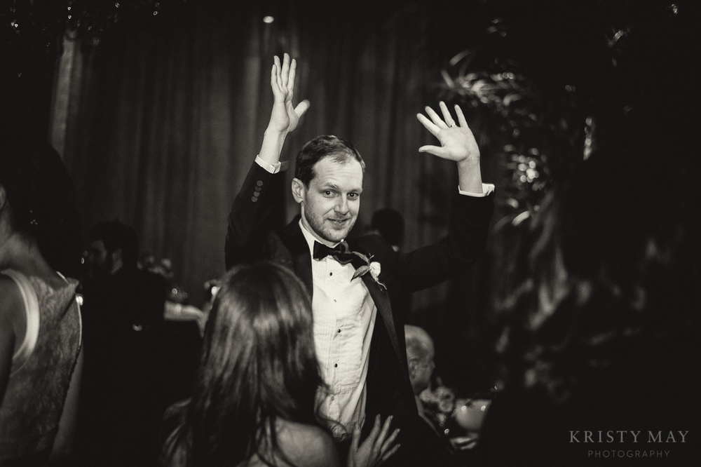 MONDRIAN_SOHO_WEDDING-78.jpg