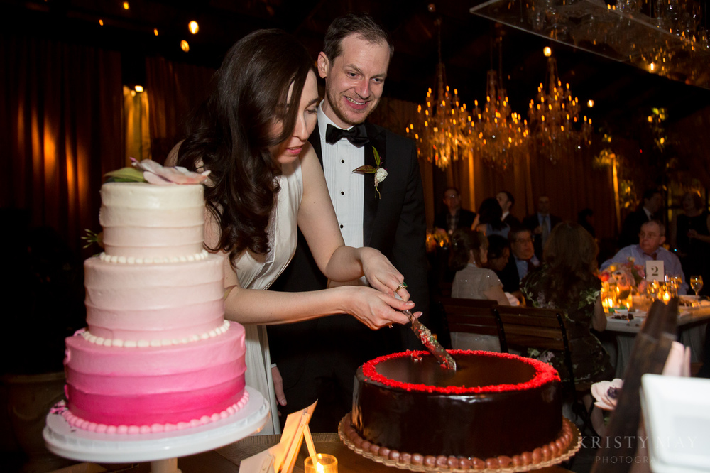 MONDRIAN_SOHO_WEDDING-83.jpg