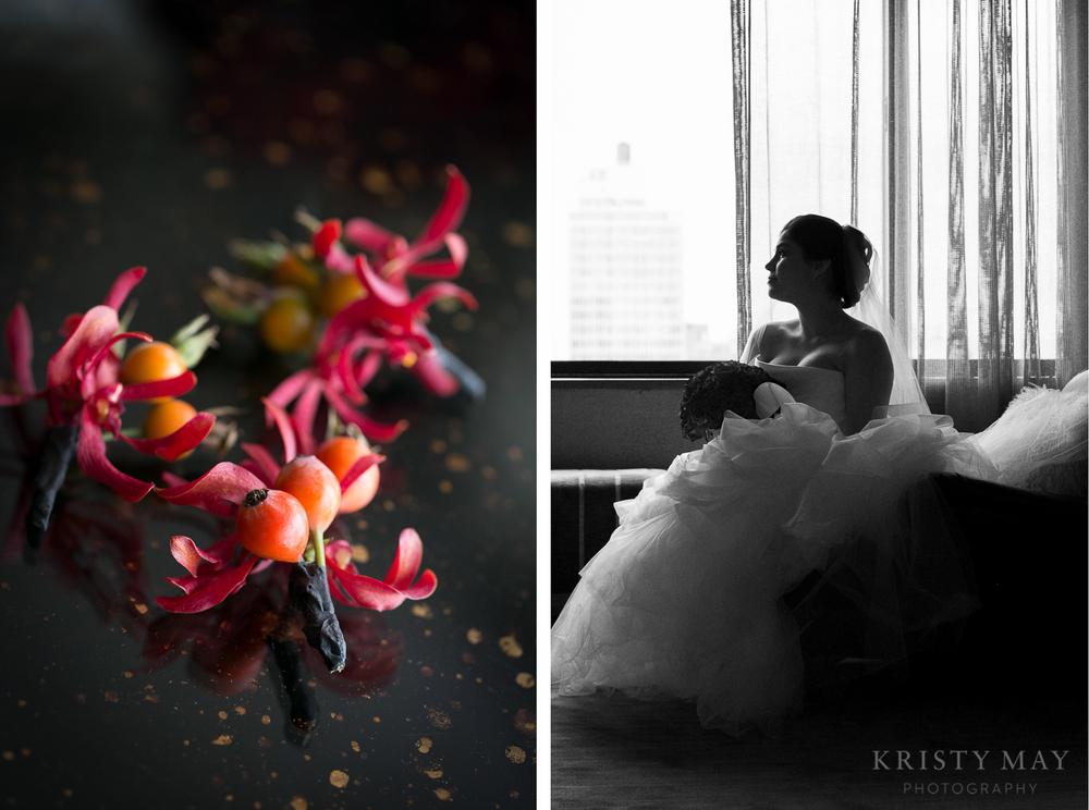 SOHO_GRAND_WEDDING03.jpg