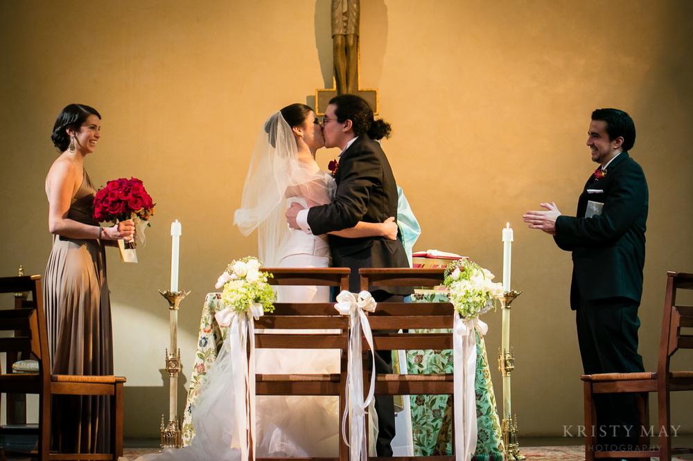 SOHO_GRAND_WEDDING11.jpg