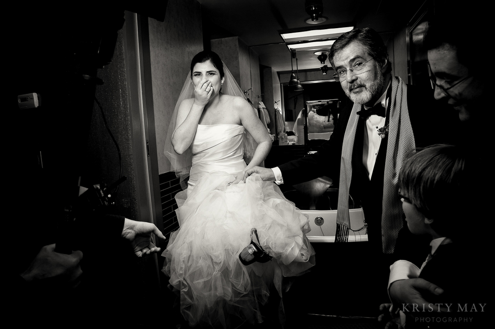 SOHO_GRAND_WEDDING20.jpg