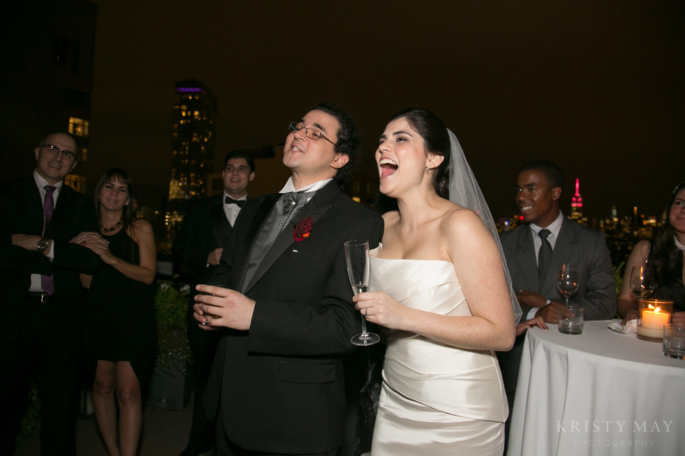 SOHO_GRAND_WEDDING23.jpg