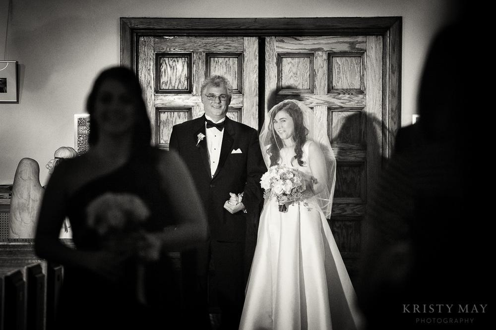 LITTLE_OWL_VENUE_WEDDING_02.jpg