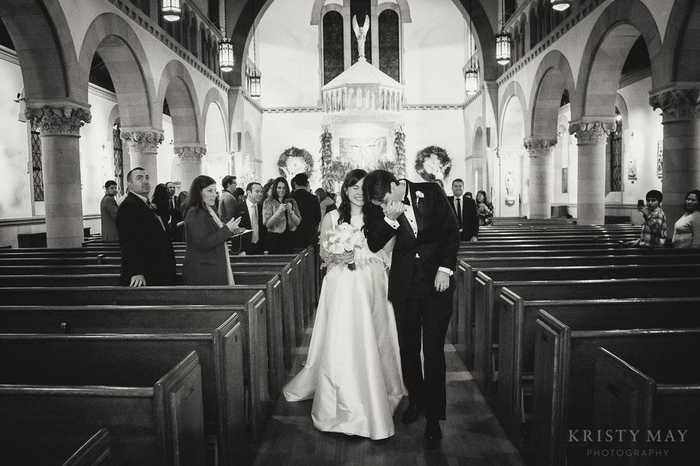 LITTLE_OWL_VENUE_WEDDING_09.jpg