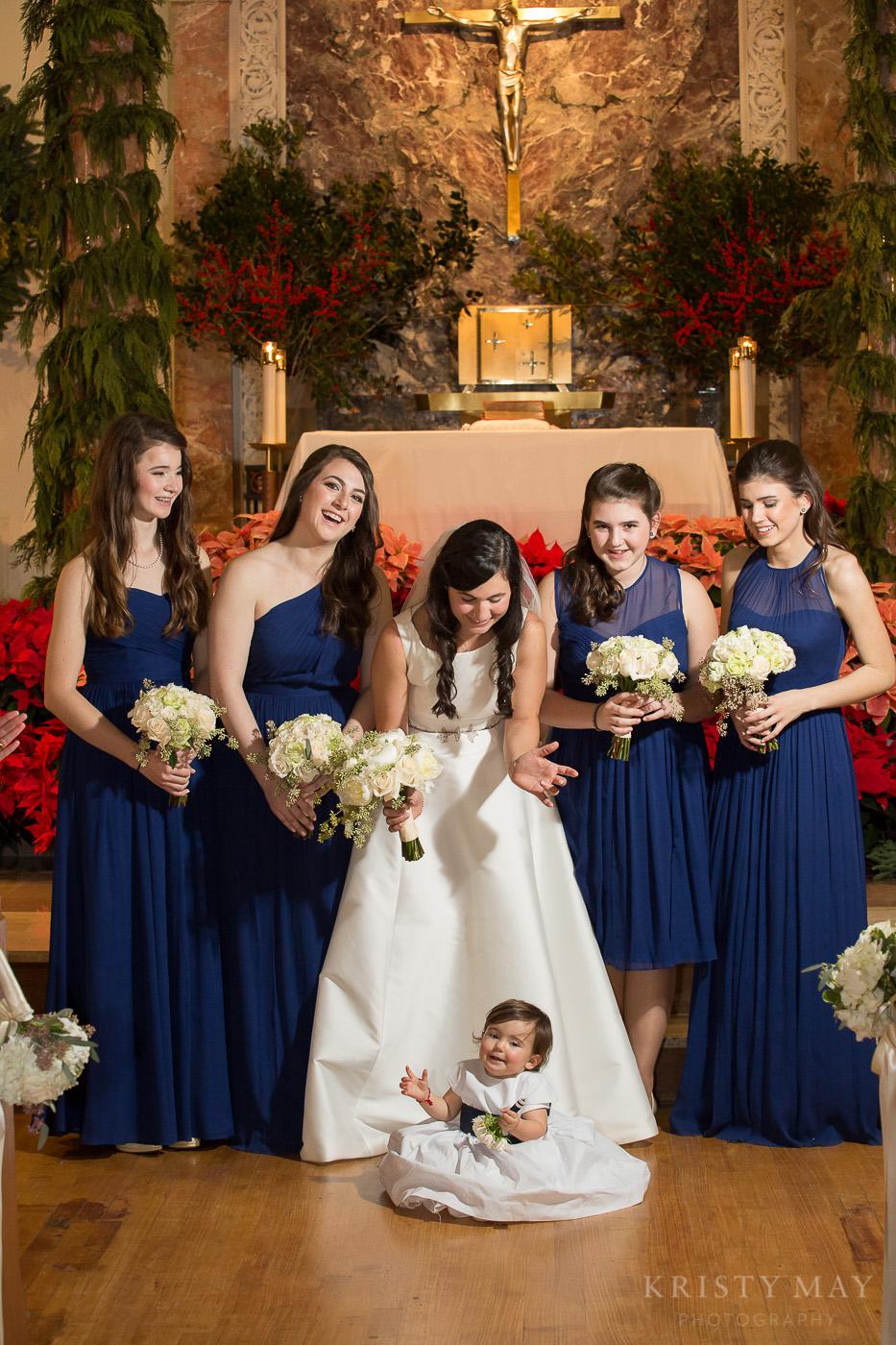LITTLE_OWL_VENUE_WEDDING_10.jpg