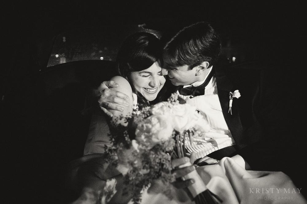 LITTLE_OWL_VENUE_WEDDING_11.jpg