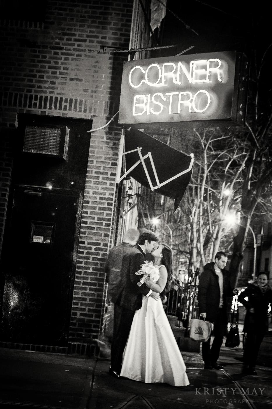 LITTLE_OWL_VENUE_WEDDING_14.jpg