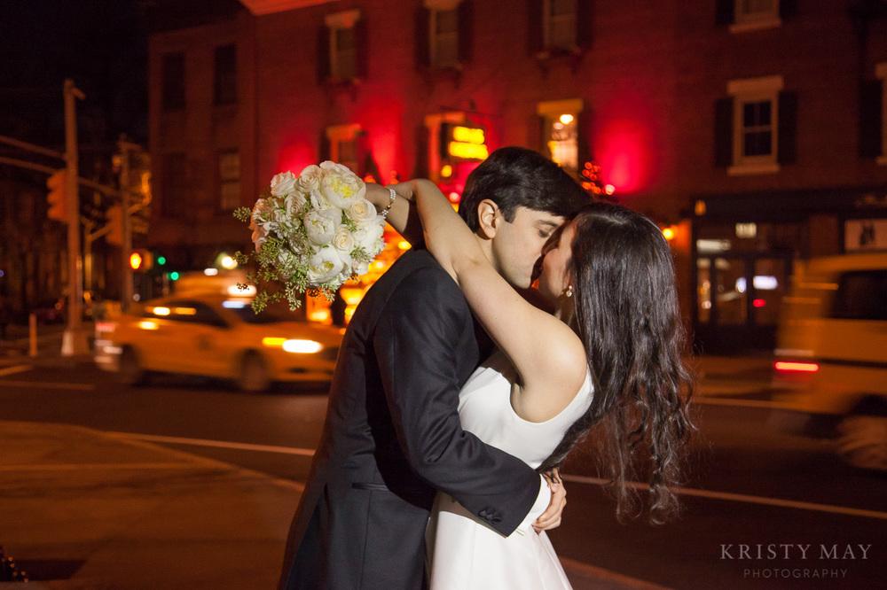 LITTLE_OWL_VENUE_WEDDING_13.jpg