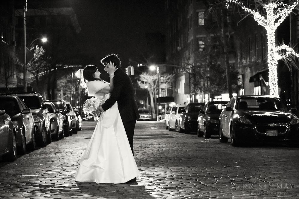 LITTLE_OWL_VENUE_WEDDING_15.jpg