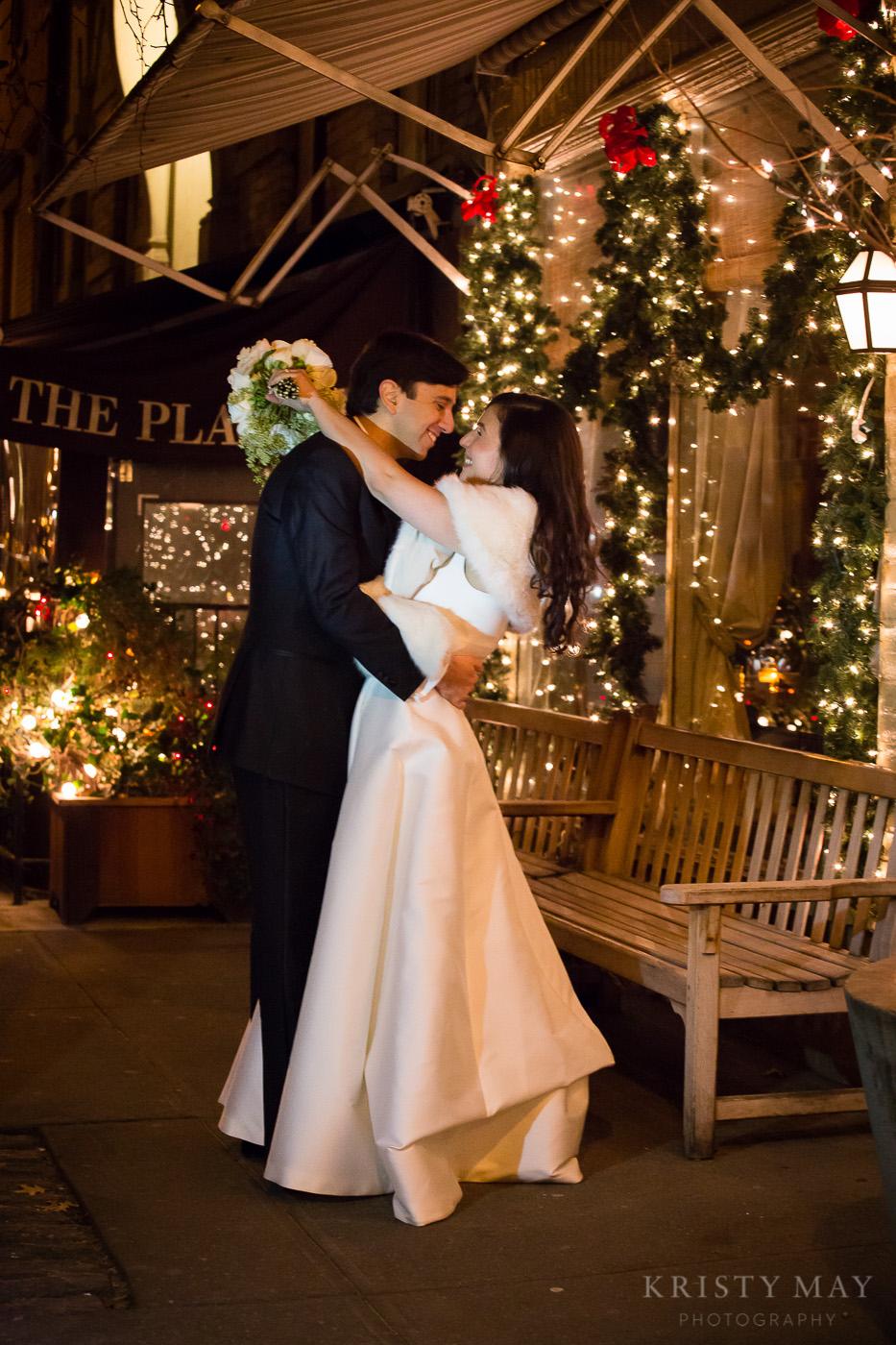 LITTLE_OWL_VENUE_WEDDING_16.jpg