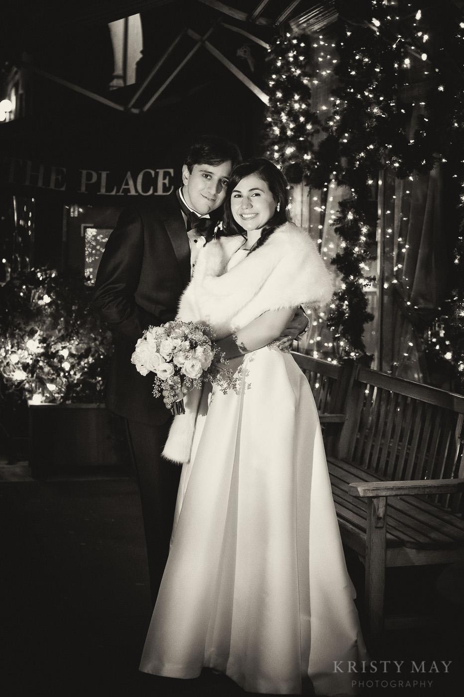 LITTLE_OWL_VENUE_WEDDING_17.jpg