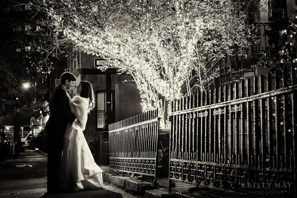 LITTLE_OWL_VENUE_WEDDING_20.jpg