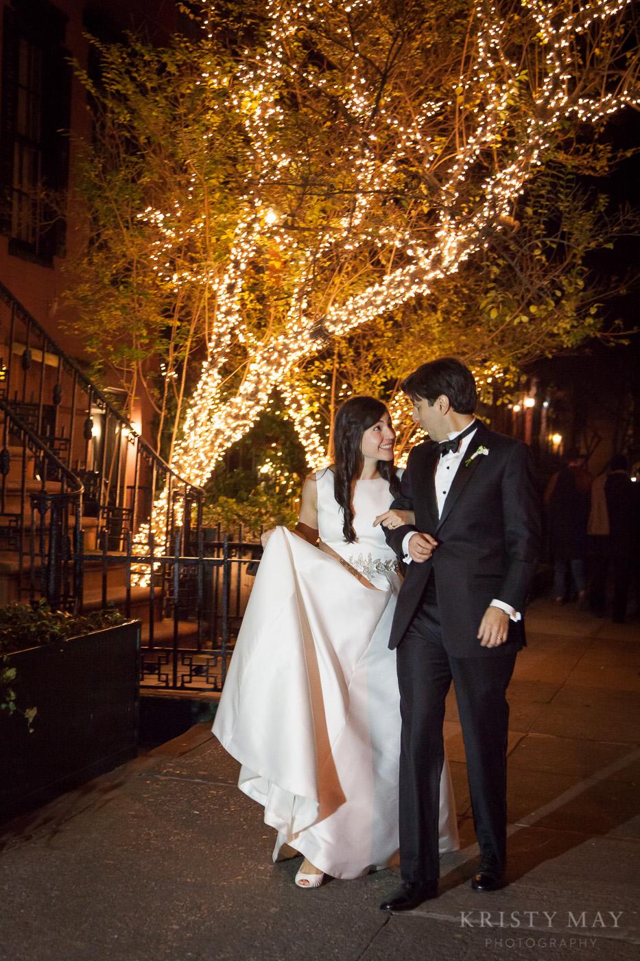 LITTLE_OWL_VENUE_WEDDING_22.jpg