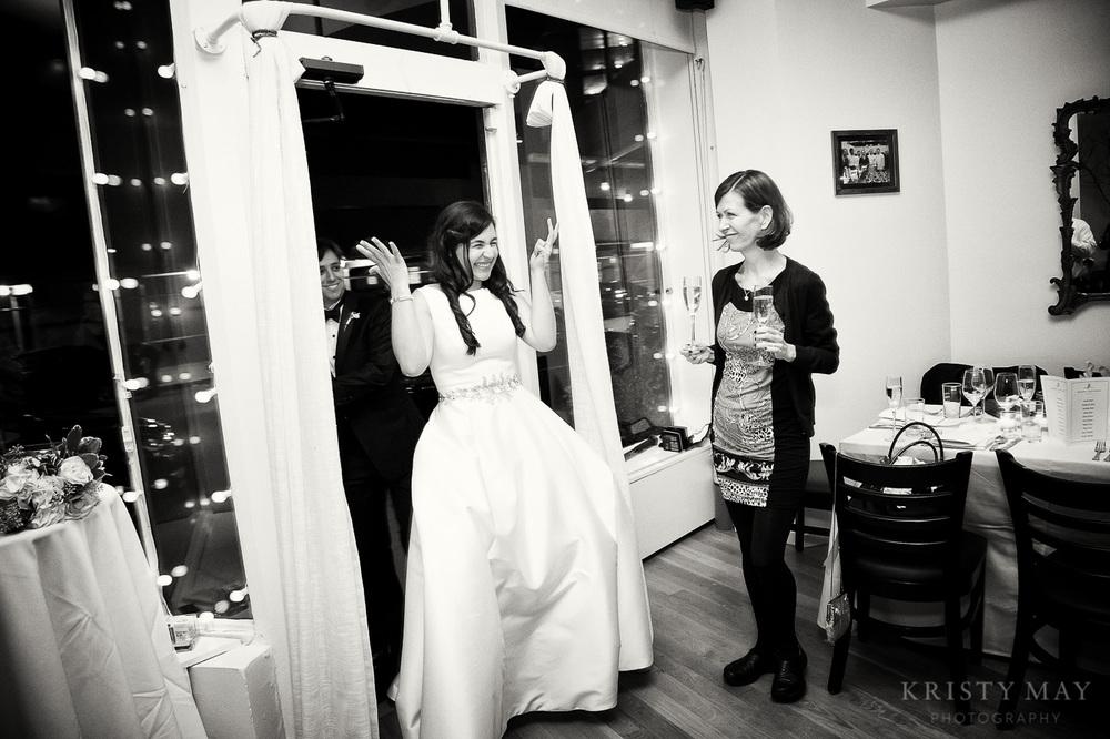 LITTLE_OWL_VENUE_WEDDING_23.jpg