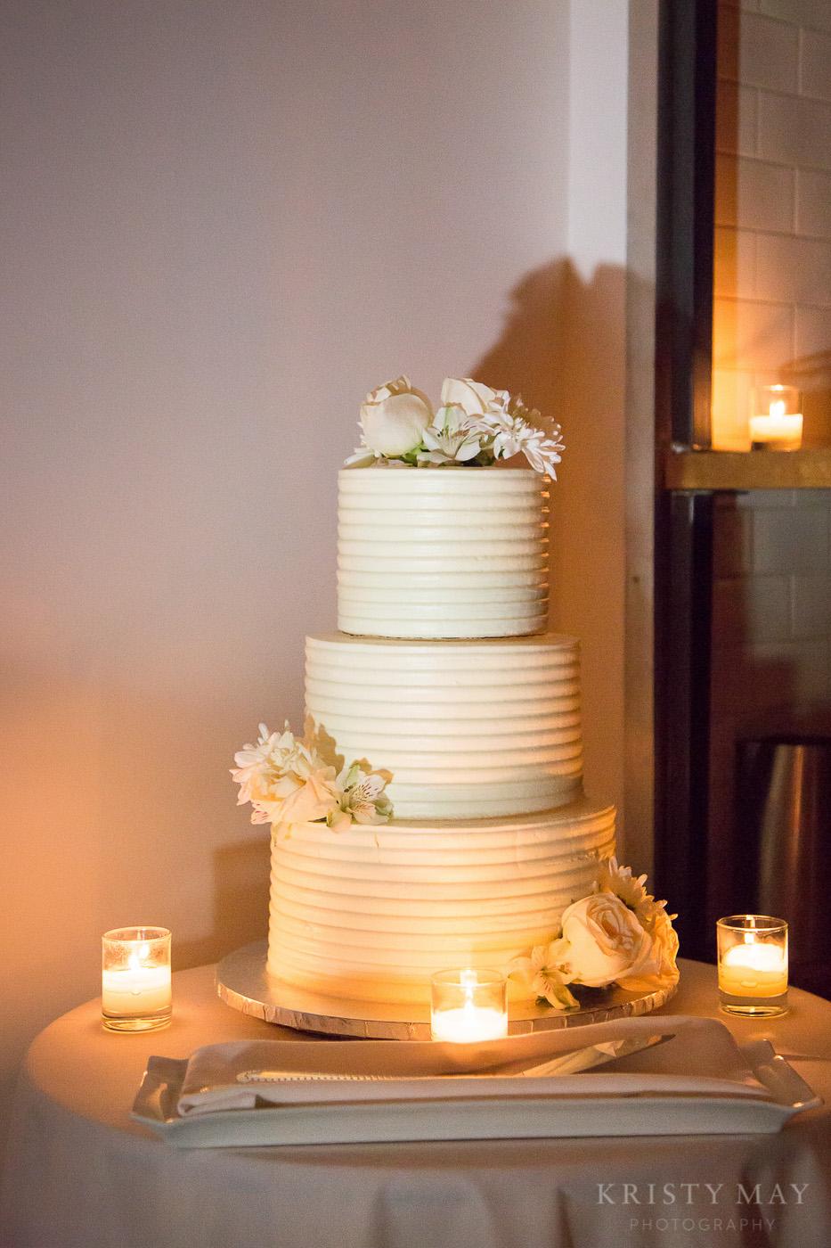 LITTLE_OWL_VENUE_WEDDING_29.jpg
