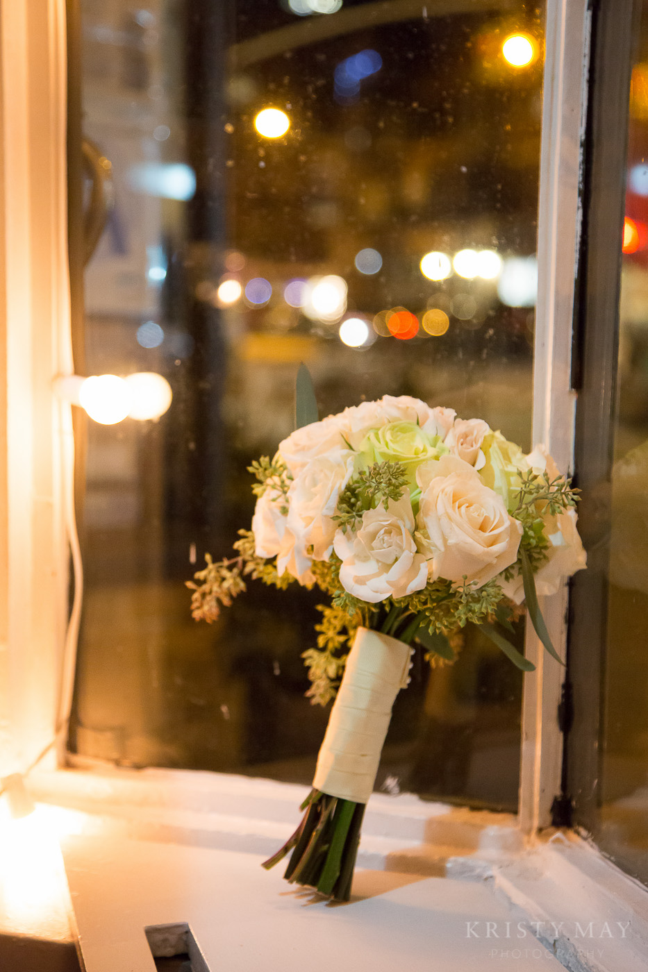 LITTLE_OWL_VENUE_WEDDING_32.jpg