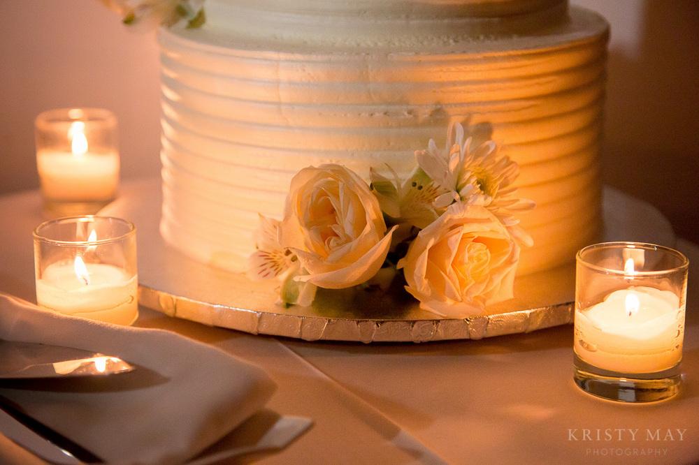 LITTLE_OWL_VENUE_WEDDING_31.jpg