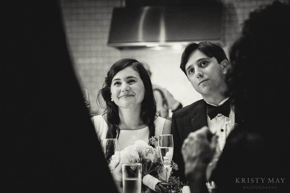 LITTLE_OWL_VENUE_WEDDING_35.jpg