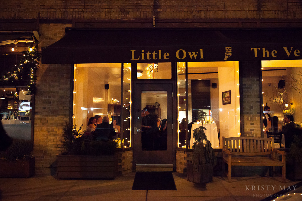 LITTLE_OWL_VENUE_WEDDING_44.jpg