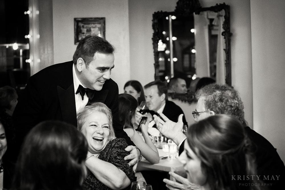 LITTLE_OWL_VENUE_WEDDING_45.jpg