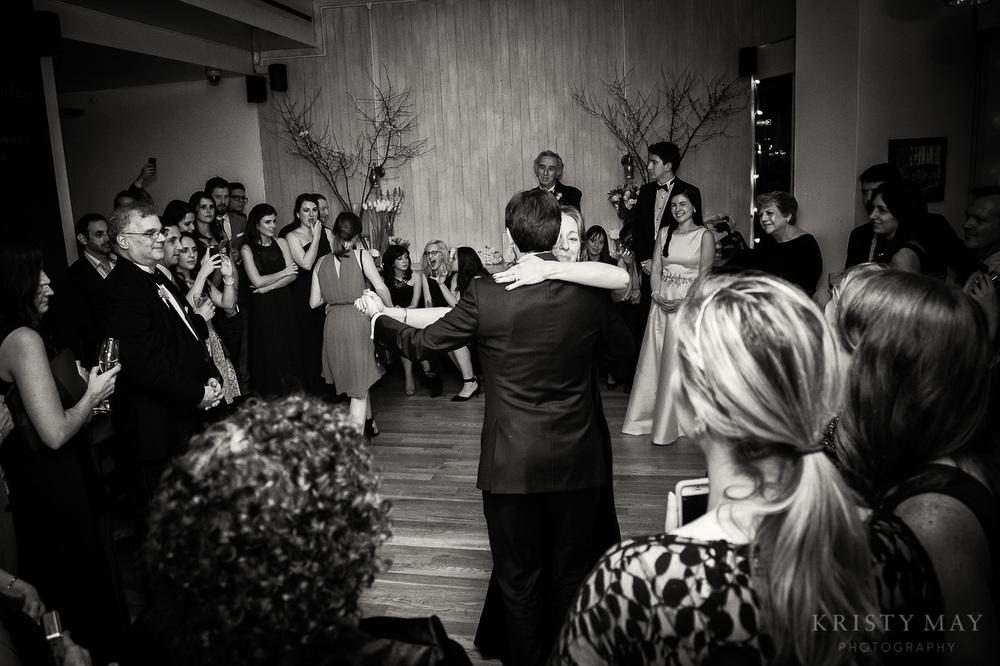 LITTLE_OWL_VENUE_WEDDING_55.jpg