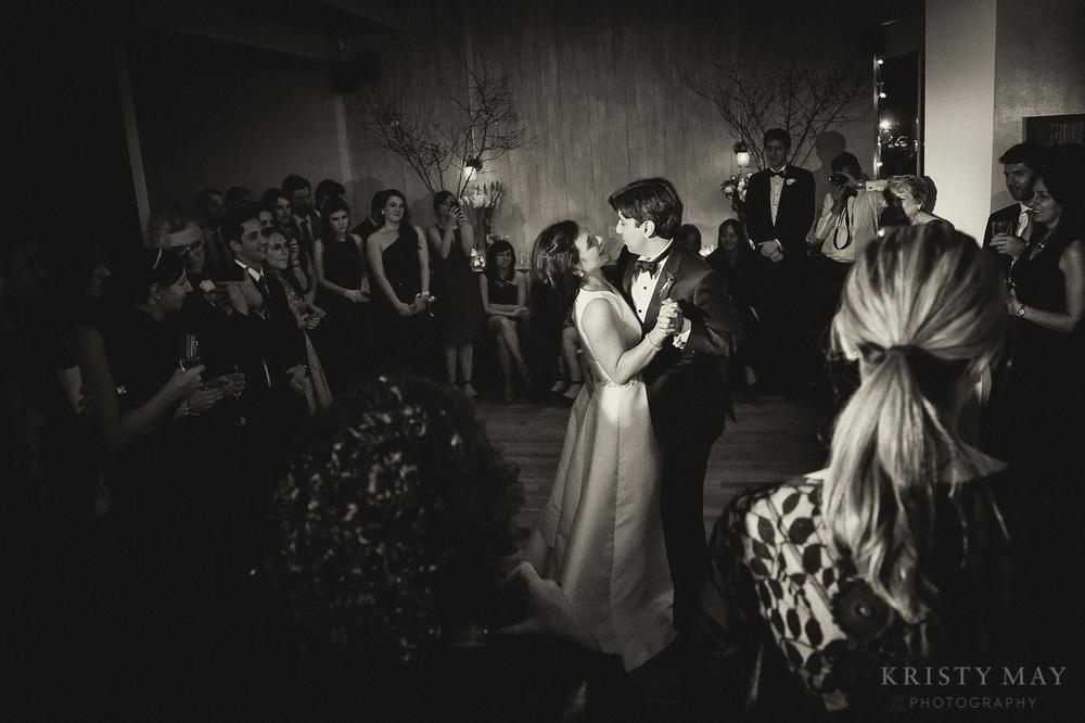 LITTLE_OWL_VENUE_WEDDING_57.jpg