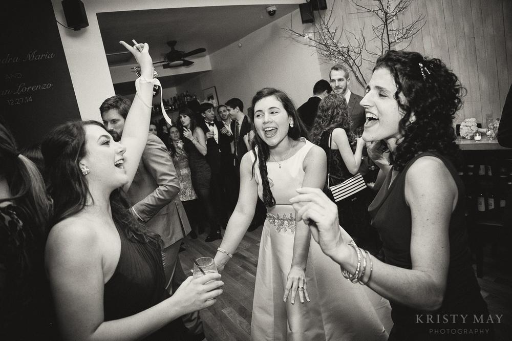 LITTLE_OWL_VENUE_WEDDING_61.jpg