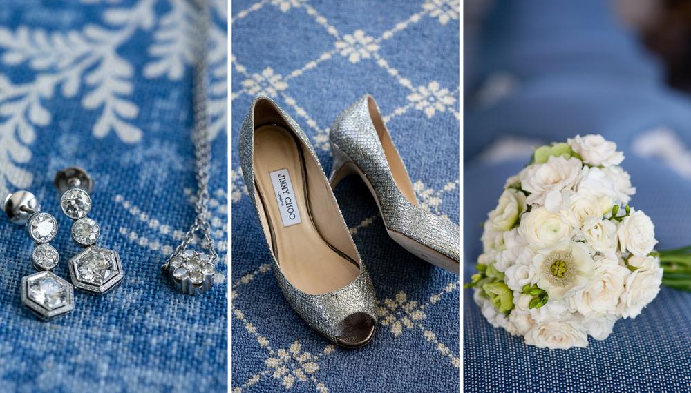Wianno_Club_Wedding_Details.jpg