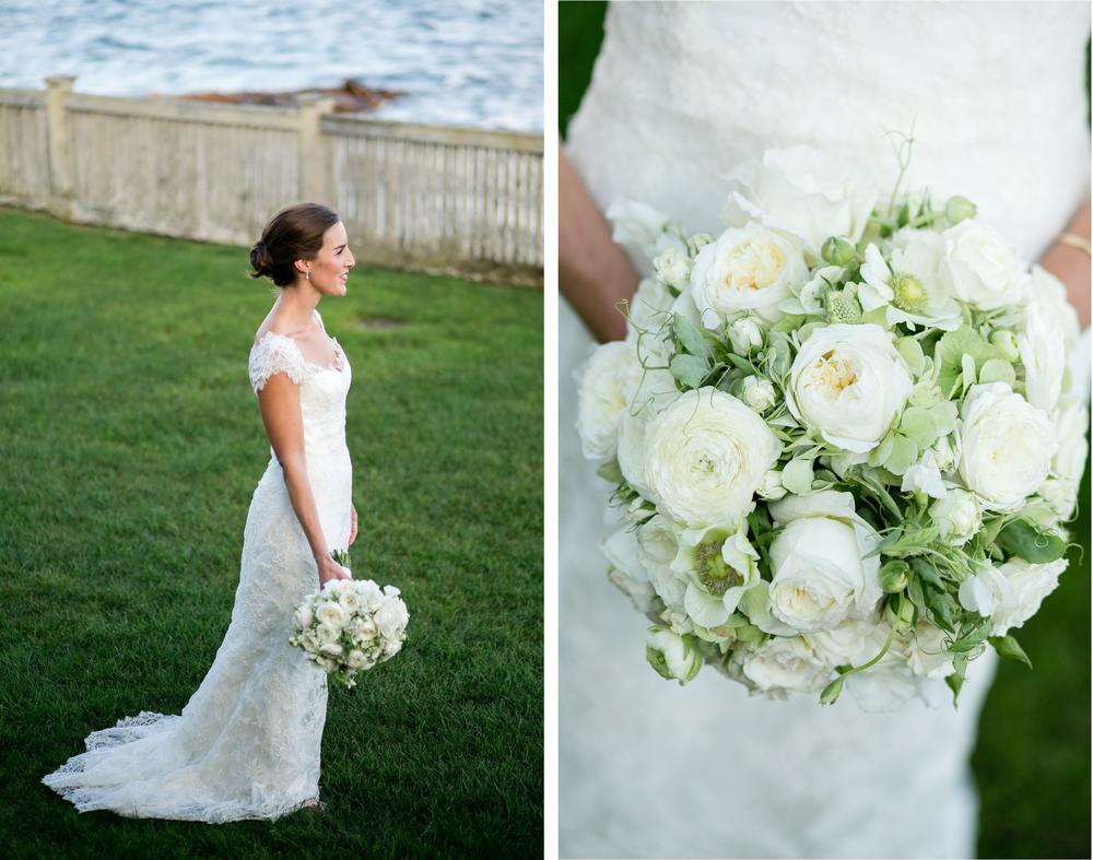 Wianno_Club_Wedding_Flowers.jpg
