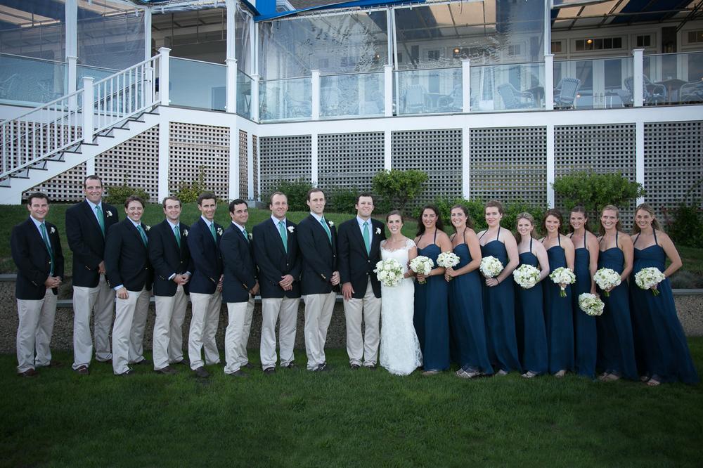 Wianno_Club_Wedding24.jpg