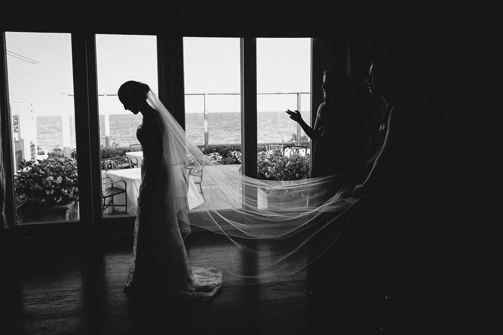 Wianno_Club_Wedding31.jpg