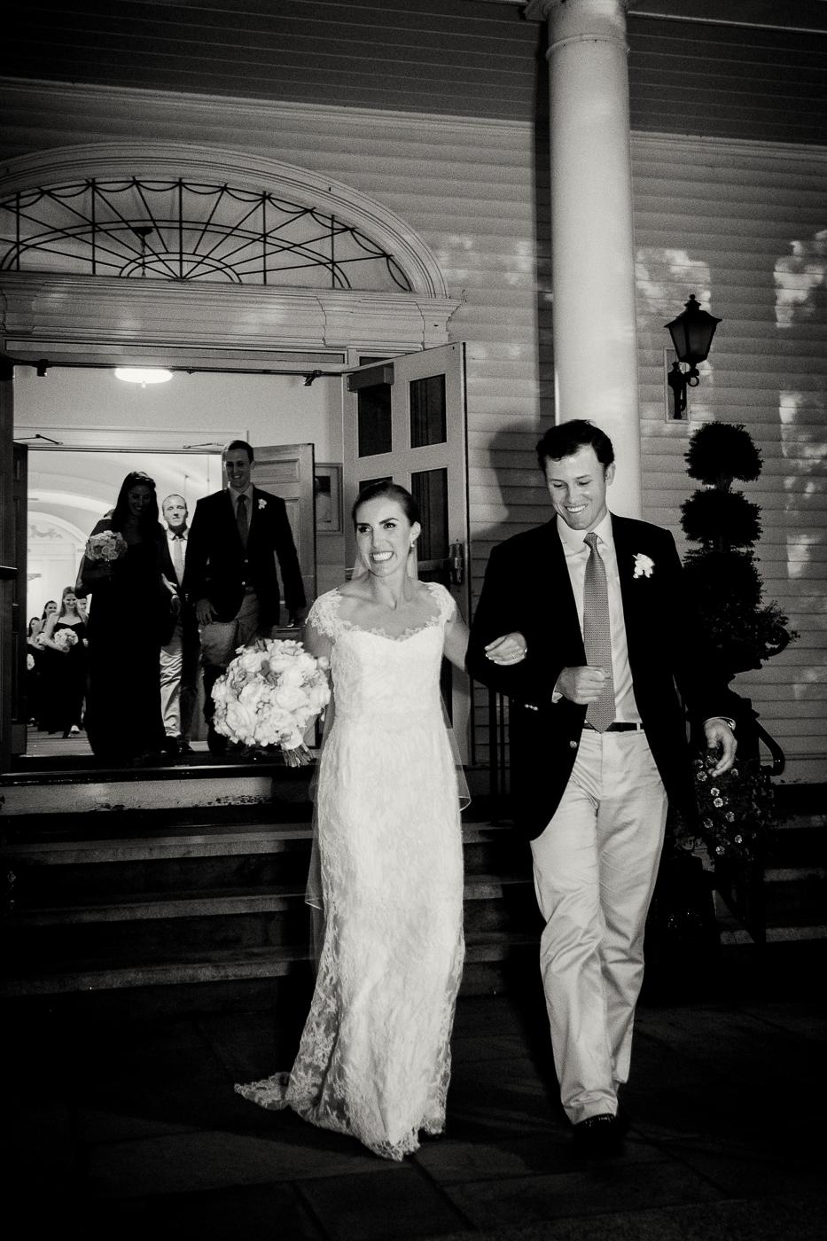 Wianno_Club_Wedding41.jpg