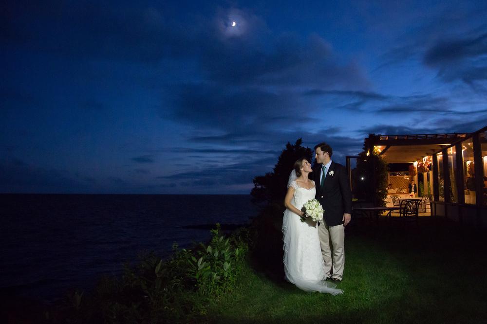 Wianno_Club_Wedding42.jpg
