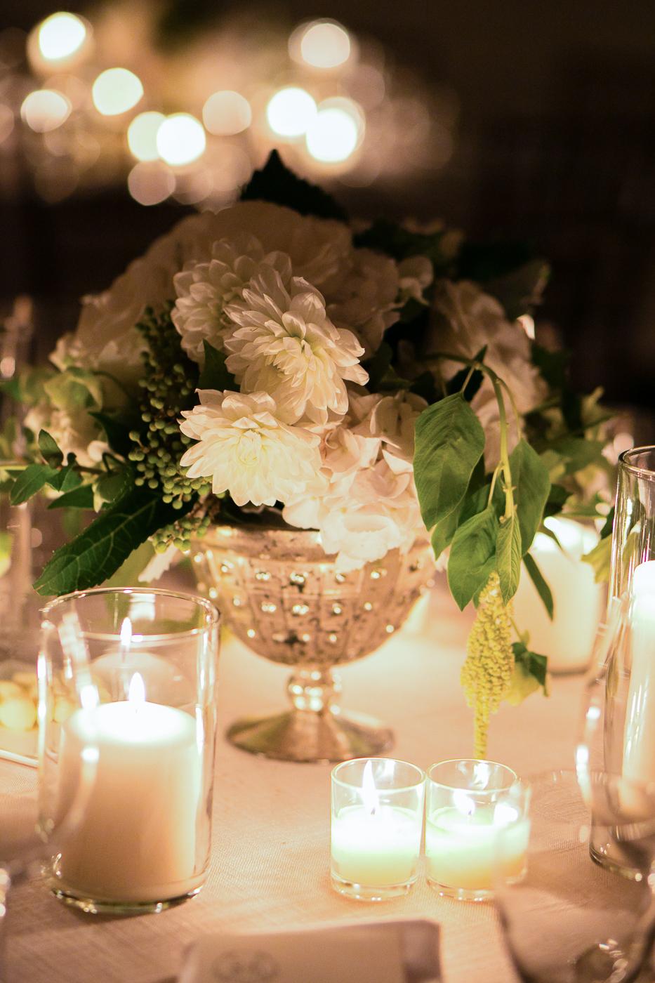 Wianno_Club_Wedding45.jpg
