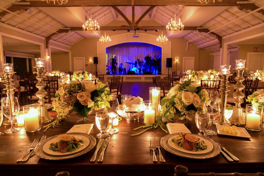 Wianno_Club_Wedding47.jpg