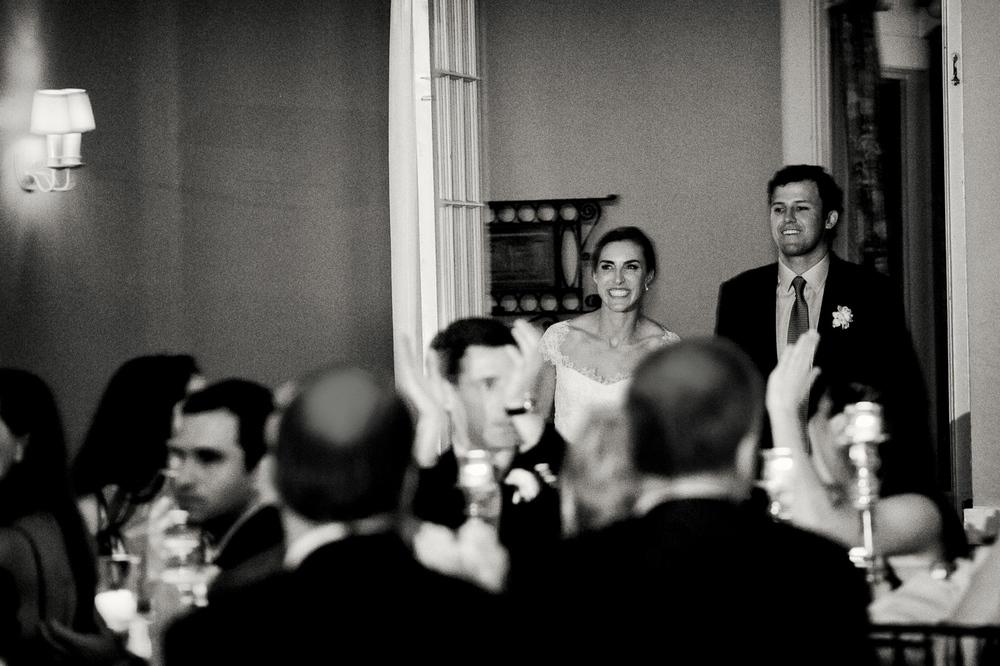 Wianno_Club_Wedding49.jpg