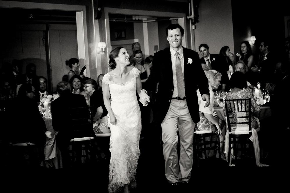 Wianno_Club_Wedding50.jpg
