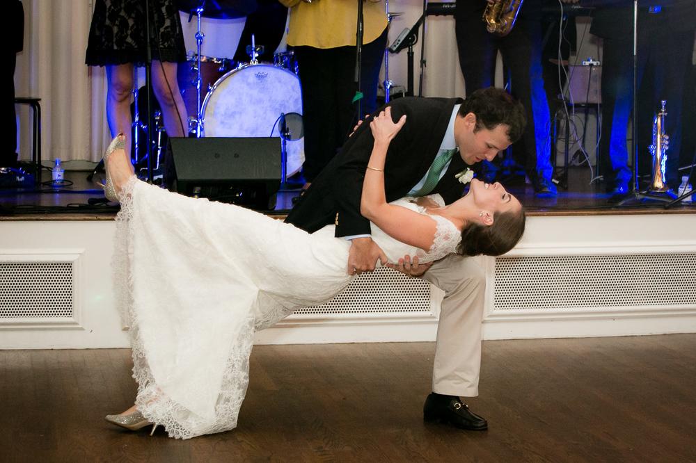 Wianno_Club_Wedding53.jpg