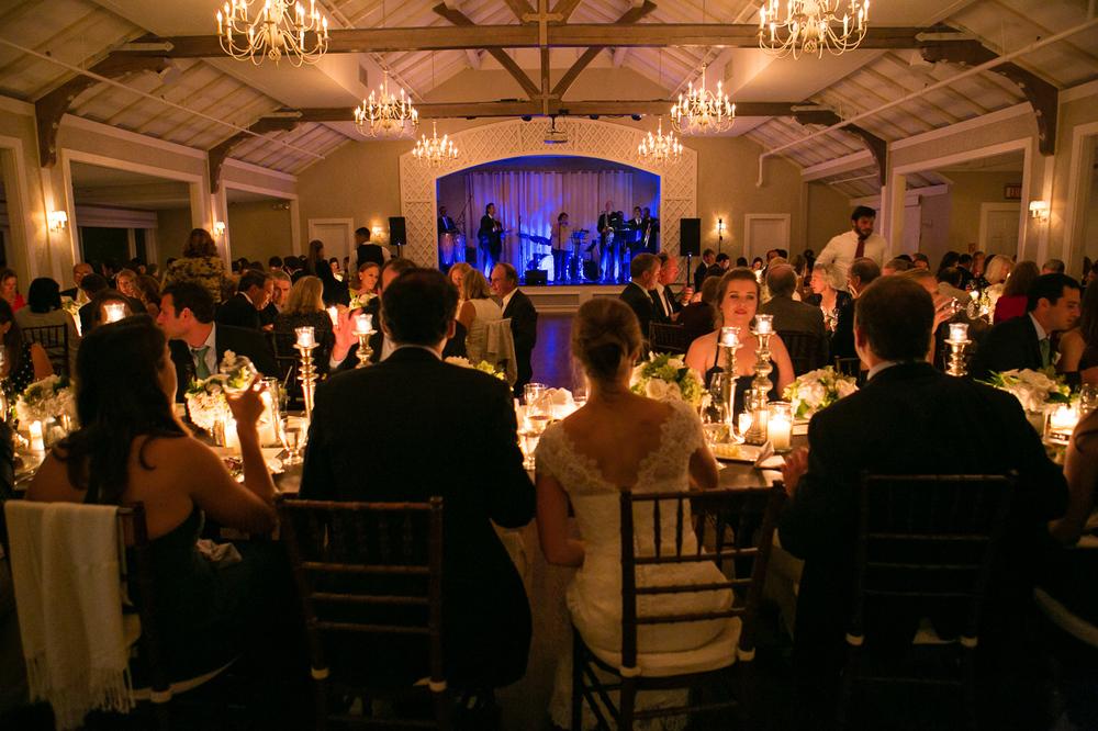 Wianno_Club_Wedding57.jpg