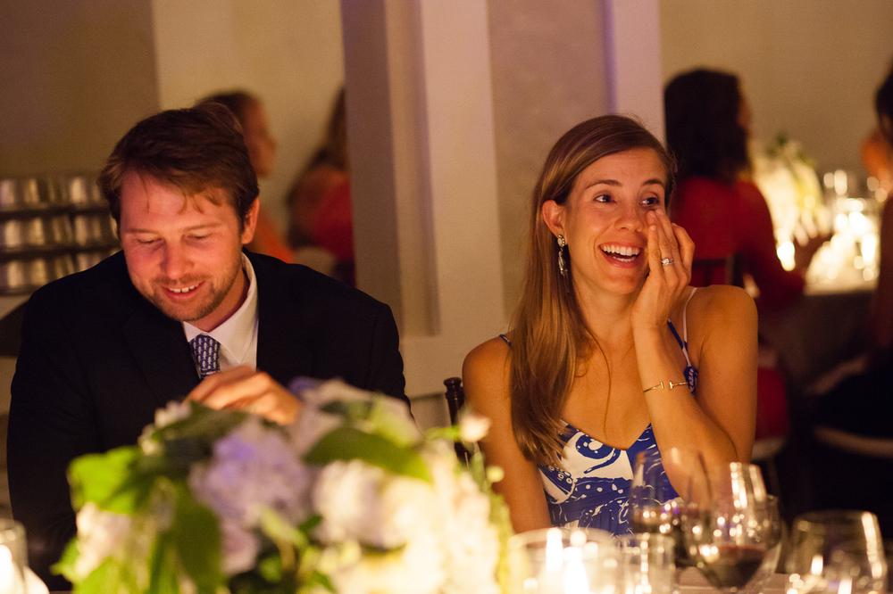 Wianno_Club_Wedding56.jpg