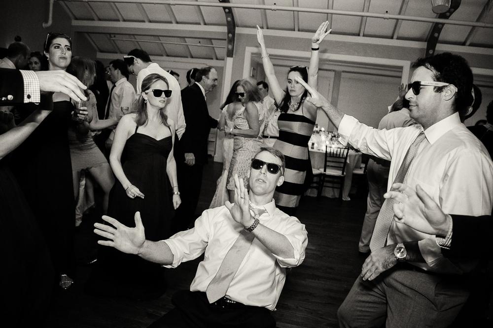 Wianno_Club_Wedding67.jpg