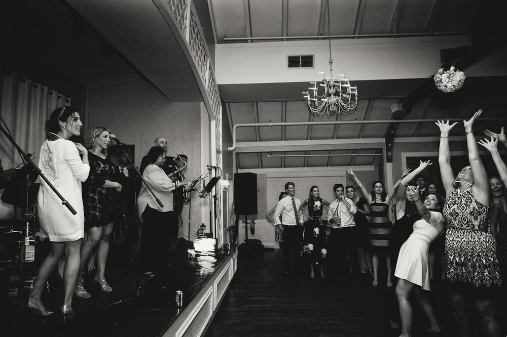 Wianno_Club_Wedding71.jpg