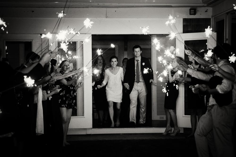 Wianno_Club_Wedding72.jpg