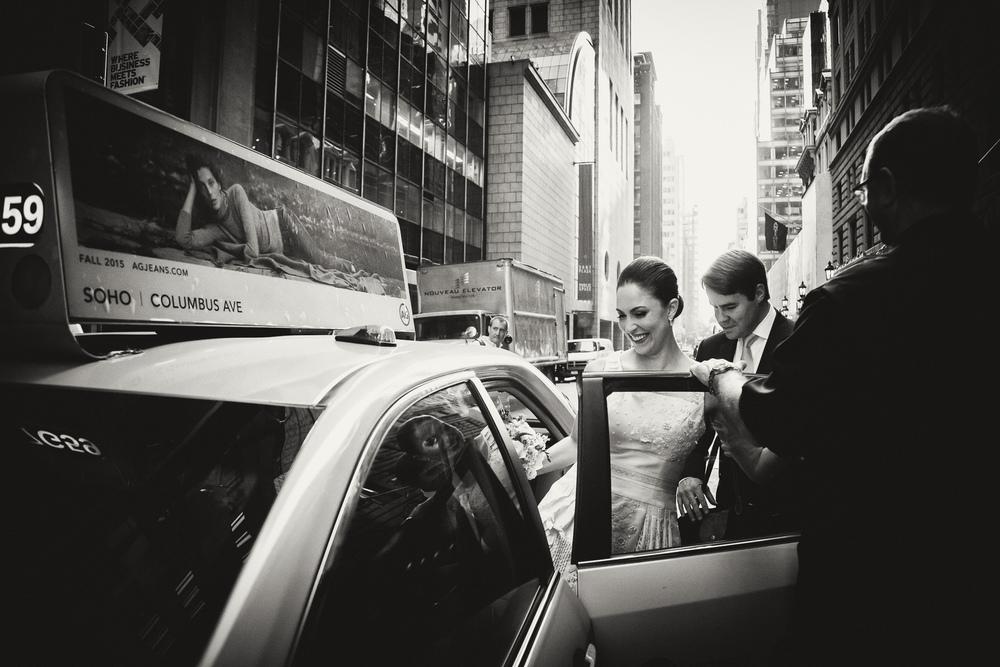 NYC_ELOPEMENT_007.jpg