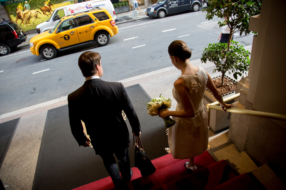 NYC_ELOPEMENT_006.jpg
