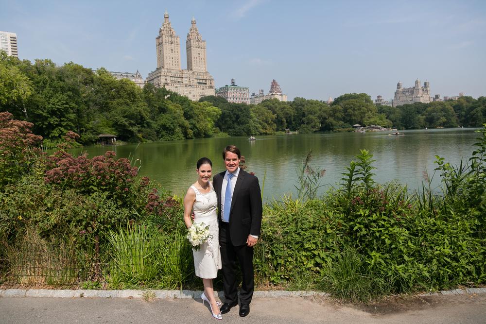 NYC_ELOPEMENT_036.jpg